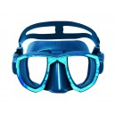 Omer Aries Mask Blue
