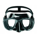 Omer Alien Mask Black