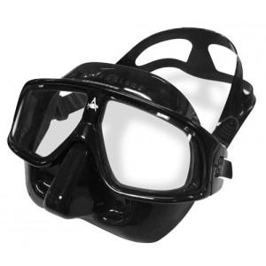 Technisub Sphera Mask