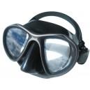 Pelaj Cobia Mask