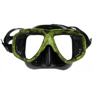 Pelaj Reef Hunter Mask