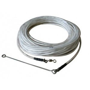 Pelagic Float Rope 30m