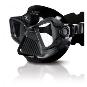 Omer Zero 3 Mask