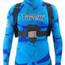 Torelli Weight Vest 8 pocket