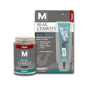 Seal Cement Contact Cement for Neoprene