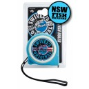 Swivels Original Fish Measure