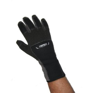 Torelli Glove Kevlar 2mm