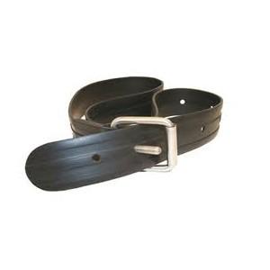 Pelaj Rubber Weightbelt