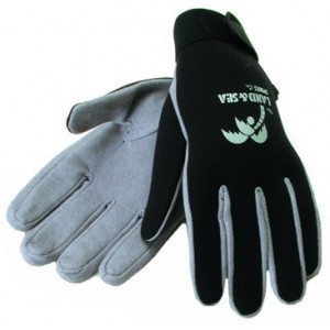 Adrenlin Dive Glove 3mm