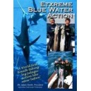 extreme blue water action