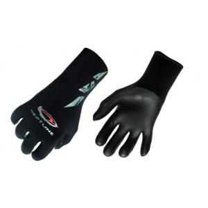Neptune Apnea Gloves 3mm