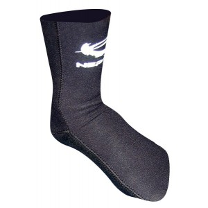Neptune Dive Sock 5mm
