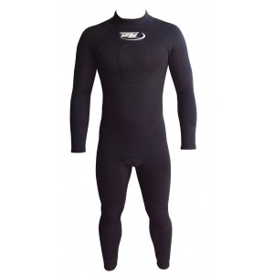 Mirage Rayzor Spearo 3mm Wetsuit