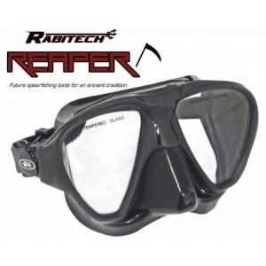 Rabitech Reaper Mask