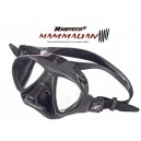 Rabitech Mammalian Mask